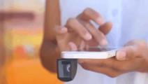 看到手机上的这个小玩意,女孩子一定要注意,保护好你的隐私