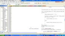 超纬电子 《STM32F103+W5500 全硬件以太网开发板视频教程 》(10)-yeelink+DHT11(DHCP