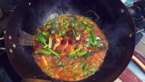 家常菜红烧鱼最好吃的一种做法,步骤简单,比饭店做的香10几倍!