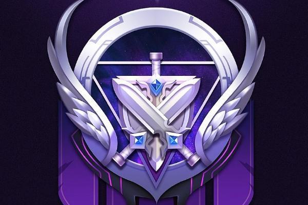 王者荣耀: 钻石局玩家的几个通病, 只要改变一个, 轻松上王者!