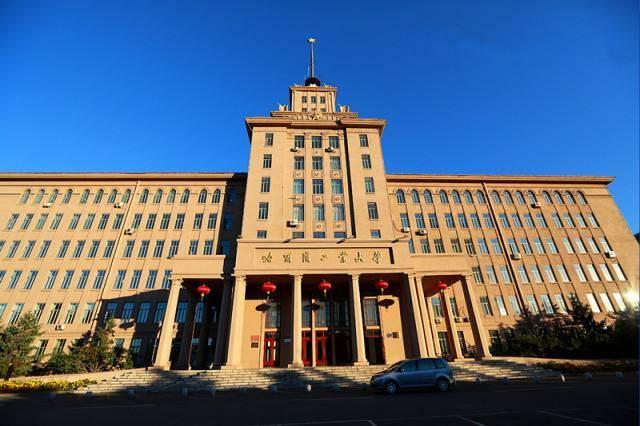 想去深圳就业, 哈尔滨工业大学和深圳大学哪个好
