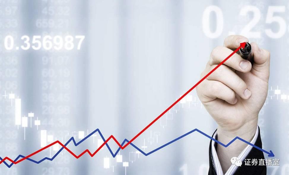 [热点]小市值股的春天要来? 这11只股票已经被国家队重仓