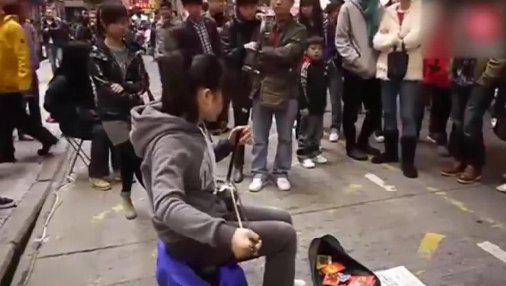 二胡独奏 鸿雁 影音 演奏编辑山林