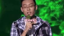 一位中国顶级黑客自述亲身经历,他应该是黑客界的一朵奇葩!