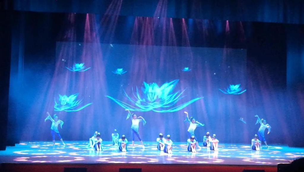 场舞大赛_场舞 梦之云2013舞动中国全国排舞大赛江苏赛