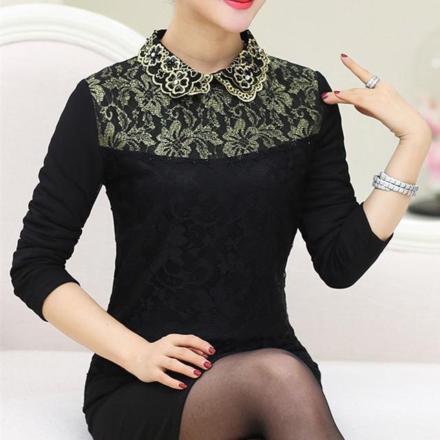 中年女装半身裙_2017年巨流行的中年女装, 让30-50岁女人穿出时髦和高贵