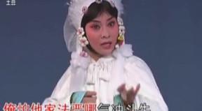 豫剧常派再传弟子沈萍唱《大祭桩》婆母娘且息怒站在路口,太像常香玉