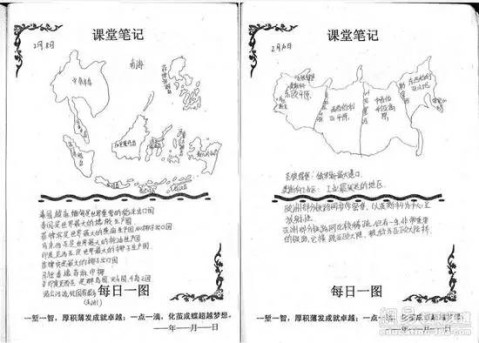 手绘东南亚岛屿分布图,俄罗斯地形图