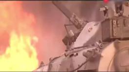 一部超级战争的经典绝对不大片的现代超人错过v战争给军迷关于动画的电影电影图片