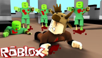 面面解说Roblox虚拟世界 生化危机感染大扩散!刀剑神域无敌斩突破重围