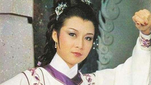 老公郭峰眼中最后的欧阳佩珊: 想尽一切办法救她,她曾救了那么多人却救不了自己!