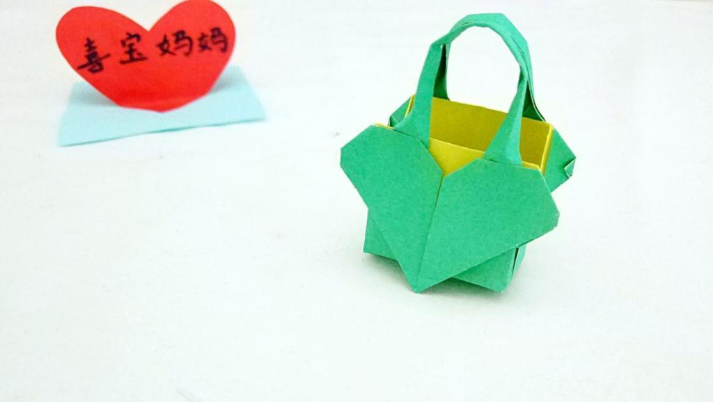儿童diy巧动手 动物折纸 手工制作童书 944