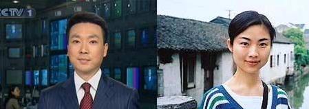 """""""央视一哥""""康辉在央视工作20余年仍租房度日, 背后的原因引人深思"""