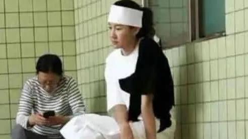 王宝强再婚真相遭马蓉曝光:我们错怪她了?