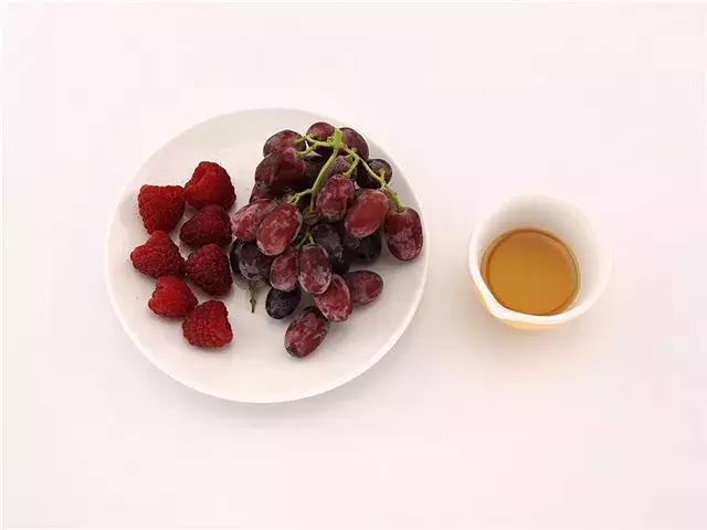 宝妈们你造吗? 这几种水果宝宝一岁之内尽量少吃!