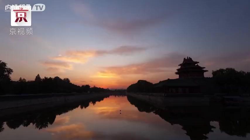 俯瞰新北京: 绣花精神 管理城市