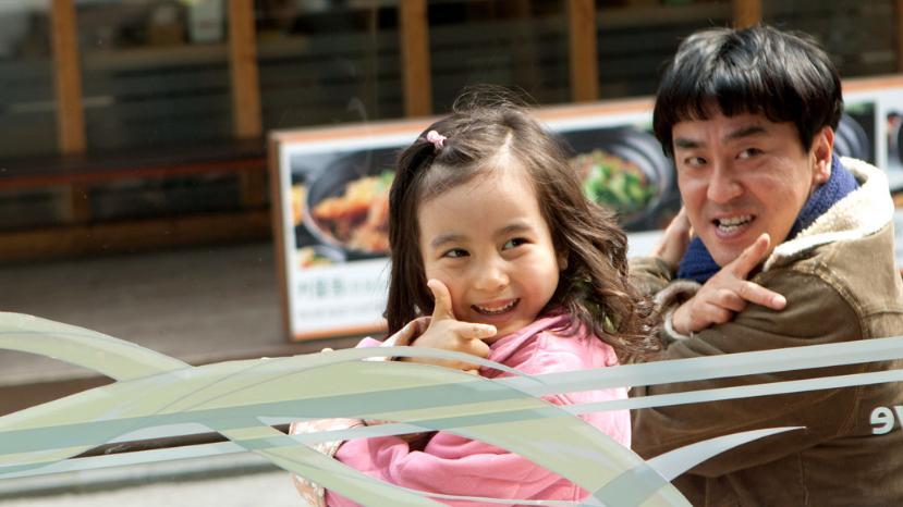 不敢二刷的電影, 《熔爐》、《素媛》, 韓國真實改編電影拍的太好