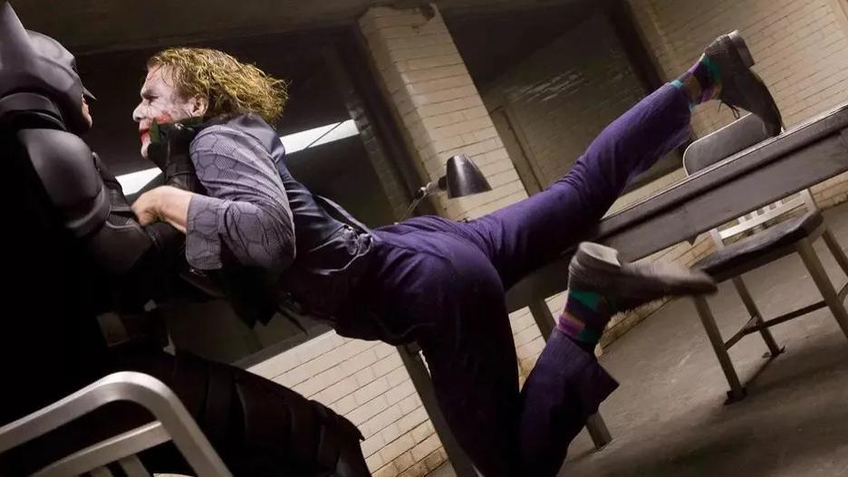 盘点影史15部最好看超英电影!《钢铁侠》仅排13,第1实至名归