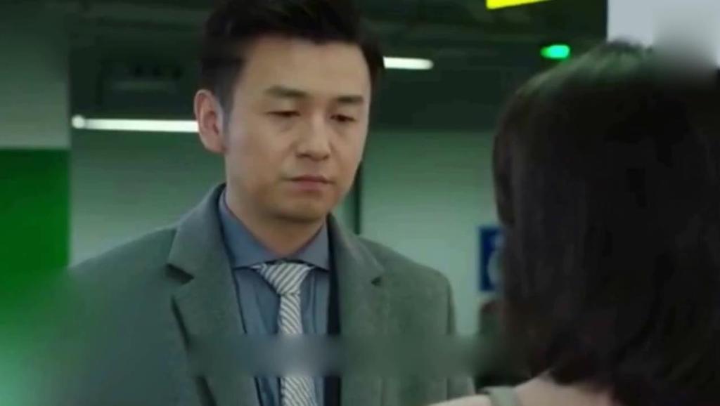 《我的前半生》第二部罗子君换成她?马伊琍和刘涛都没她演技好?