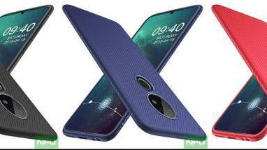 诺基亚即将发力, 或将一口气发布4款智能手机