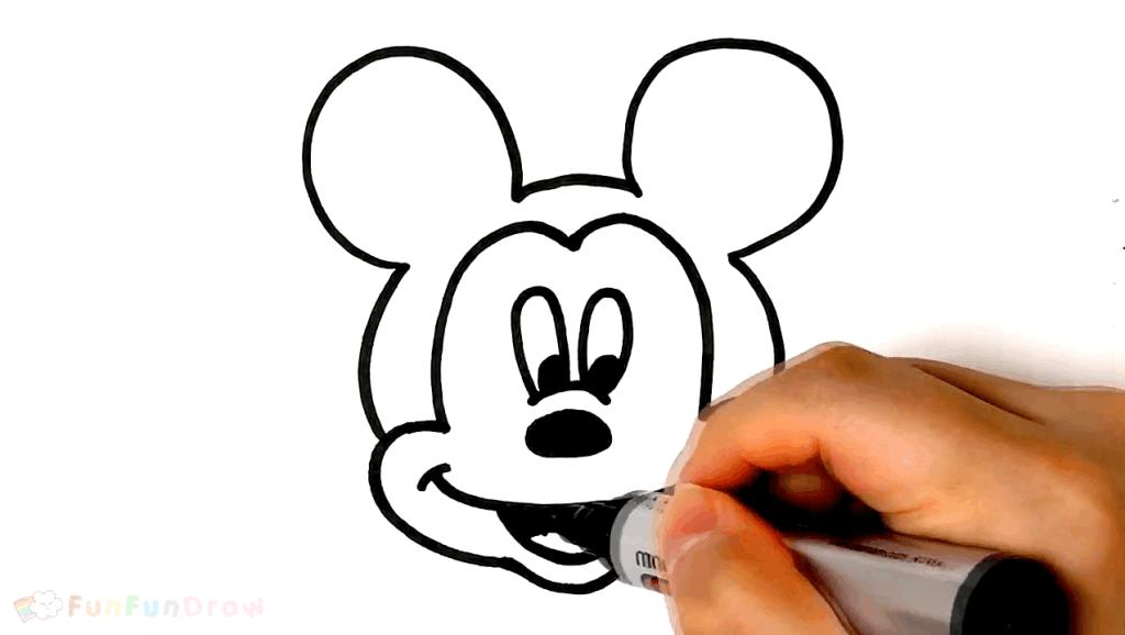 教你画三角龙 恐龙卡通简笔画亲子互动涂鸦绘画游戏教程 打开 幼儿学
