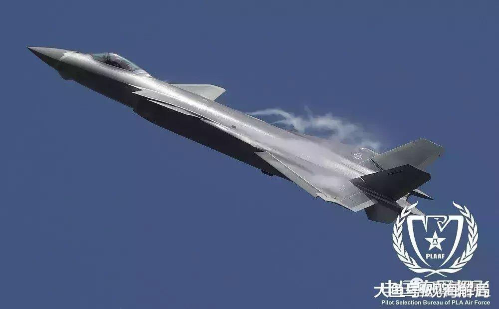 """风险系数远超杨利伟 揭秘""""舰载机飞行员""""招录训练全过程"""