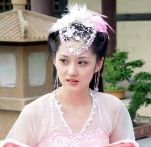 《刁蛮公主》主要演员的现状 她淡入影视圈 她婚姻幸福