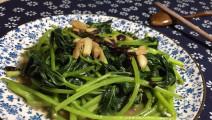 这菜被称为长寿菜,抗癌效果比红薯还要强,可惜很多人不会吃!