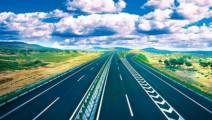 """为什么汽车跑完高速后就变得特别的""""通透""""?"""