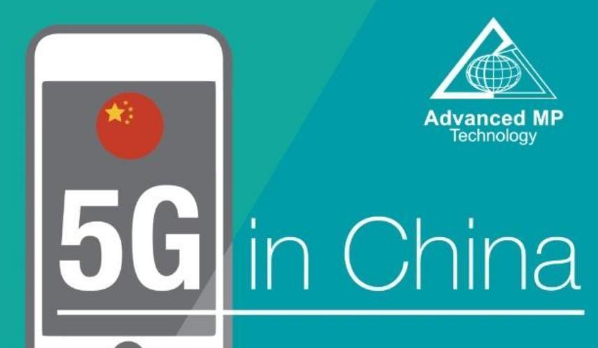 华为5G市场, 再次被确认, 苹果公司屡遭挫折, 任老格局无人能比