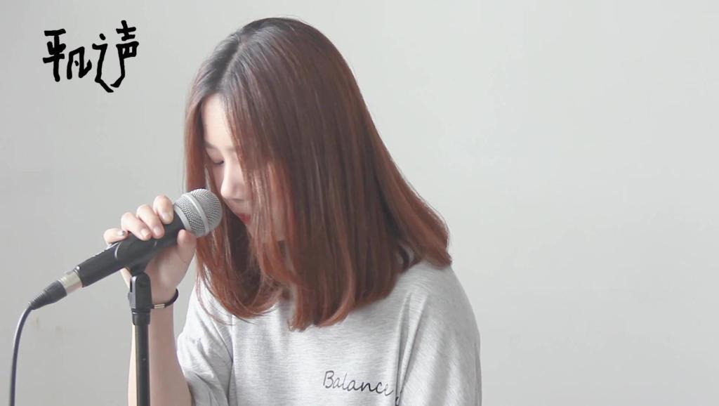 当年这首网络歌曲红遍全中国,可惜歌红人不红!