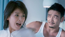 《欢乐颂2》安迪竟未婚先孕?原来你是这样的刘涛