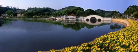 湖南6个aaaaa级旅游景区, 你都去过了吗?