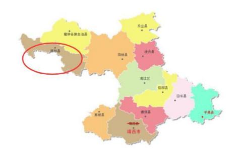 地图 480_305