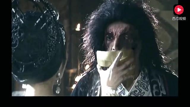 封神榜(林心如版)演义_主题曲图片