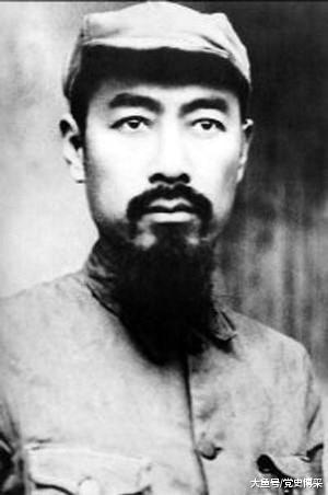 【谍说】周恩来: 中共隐蔽战线的卓越开拓者(图3)