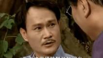 林正英鬼片: 汉奸生前偷藏了日本人的黄金 日本人死后做鬼来索命