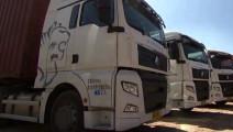 中国重汽卡车26个月跑100多万公里无大修是怎么做到的。