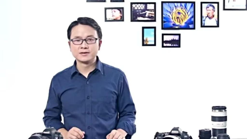 5d3摄影教程推荐_nikon d3200数码单反摄影技巧大全 pdf_摄影教程博客