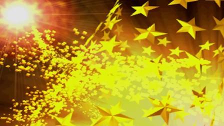 0130513古筝户外娱乐合奏 小小竹排 闪闪的红星 插曲 土豆视频
