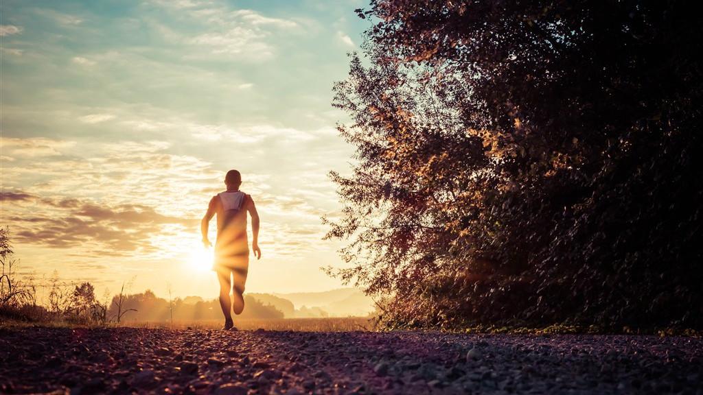 有氧運動、減脂, 記住這幾點就夠了