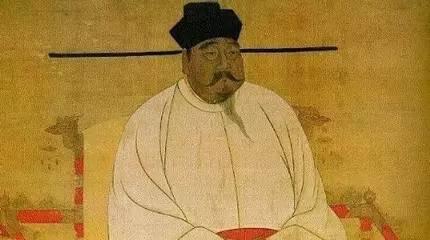 张载与范仲淹_范仲淹:一语道破中国千年的管理精神