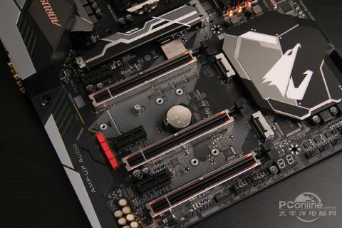 z370主板跳线接法图解-华硕z370p主板接线图-b360主板