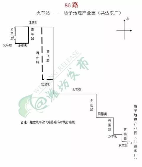 电路 电路图 电子 原理图 480_566
