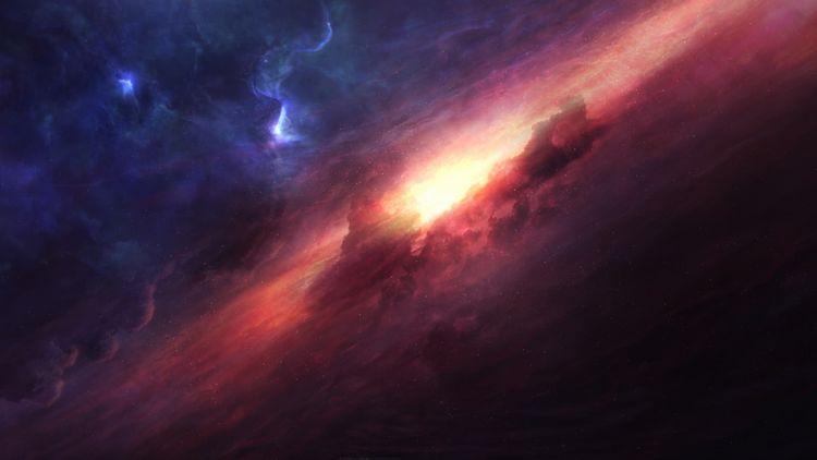 和天蝎座注定相爱的星座, 最后却没有一个能够修成正果