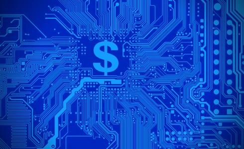 """金融科技投资""""冷热不均"""" 上市潮能否如约而至"""