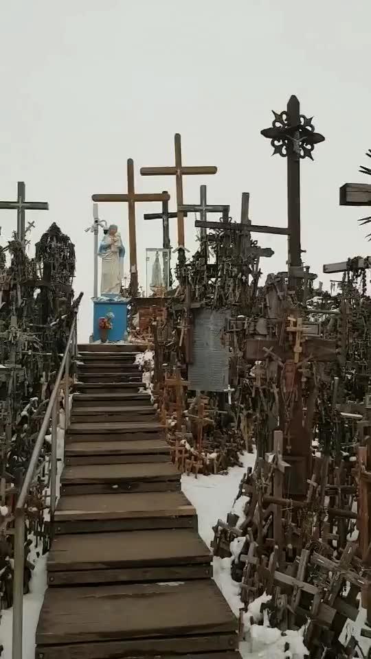 打开 打开 梦中的流星广场舞《每一天》 原创基督教舞蹈 编舞: 凤梅