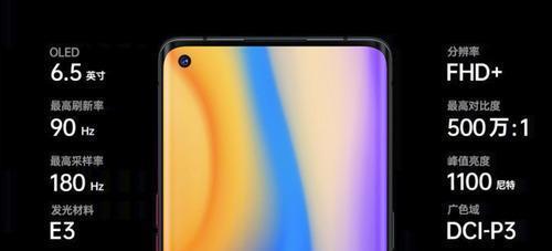 最低3399元! opporeno3新品发布, 全系双模5G规格满足期待