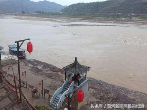 柳林县黄河风景区农家乐饭店
