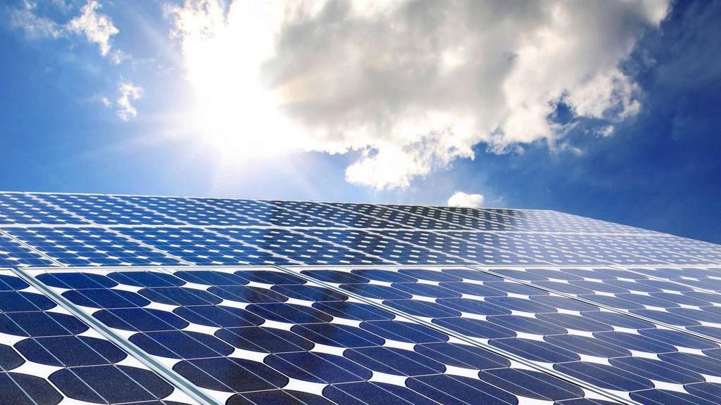 2019太阳能排行榜_太阳能热水器怎么用 如何清洗